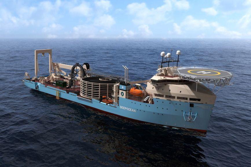 Maersk-Connector-Damen