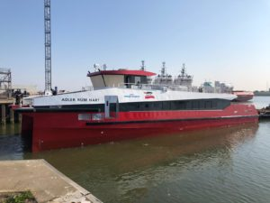 Maritime-Projects-Ferry-300x225